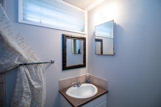 Photo 26: 16812 96 Avenue in Edmonton: Zone 22 House for sale : MLS®# E4246591