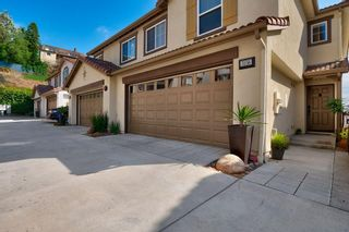 Photo 2: MISSION HILLS Condo for sale : 3 bedrooms : 3156 Harbor Ridge Ln in San Diego