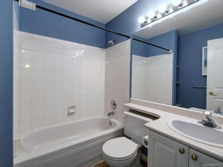 Photo 15: 410 3160 Albina St in Saanich: SW Tillicum Condo for sale (Saanich West)  : MLS®# 842087