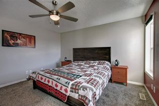 Photo 23: 53 SAGE BLUFF View NW in Calgary: Sage Hill Detached for sale : MLS®# C4296011