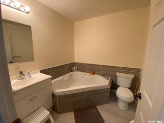 Photo 9: 135 Pasqua Avenue South in Fort Qu'Appelle: Residential for sale : MLS®# SK846418
