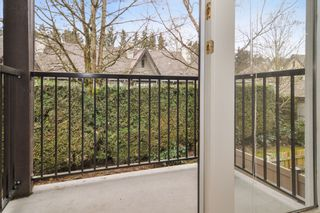"""Photo 20: 41 12099 237 Street in Maple Ridge: East Central Townhouse for sale in """"Gabriola"""" : MLS®# R2539715"""