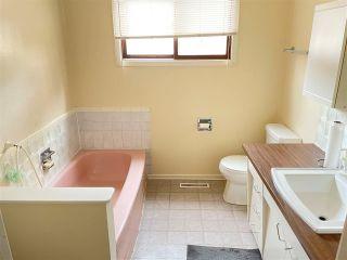 Photo 21: 10012 104 Street: Westlock House for sale : MLS®# E4239198