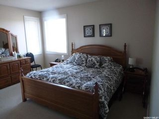 Photo 15: 2216 New Market Drive in Tisdale: Residential for sale : MLS®# SK874135