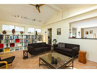 Photo 9: PACIFIC BEACH House for sale : 4 bedrooms : 1430 Missouri Street in San Diego