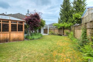 Photo 55: 2610 KLASSEN COURT in PORT COQUITLAM: Home for sale : MLS®# V1070478