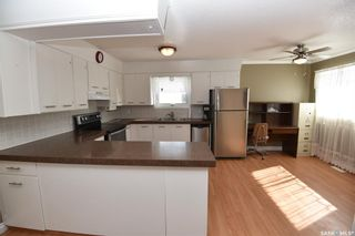 Photo 4: 809 7th Street North in Nipawin: Residential for sale : MLS®# SK848879