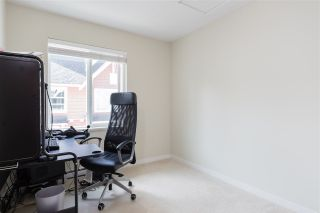 Photo 14: 66 3039 156 Street in Surrey: Grandview Surrey Townhouse for sale (South Surrey White Rock)  : MLS®# R2284872
