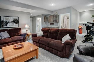 Photo 26: 138 Reunion Landing NW: Airdrie Detached for sale : MLS®# A1034359