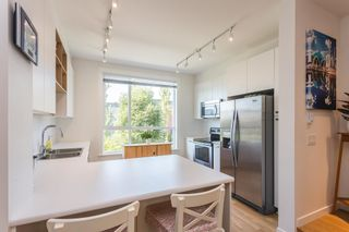 Photo 8: 5 19159 WATKINS Drive in Surrey: Clayton Townhouse for sale (Cloverdale)  : MLS®# R2598672