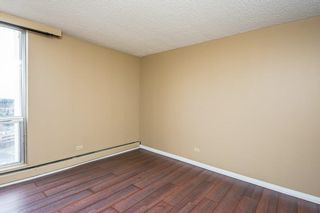 Photo 15: 1704 10883 SASKATCHEWAN Drive in Edmonton: Zone 15 Condo for sale : MLS®# E4241084