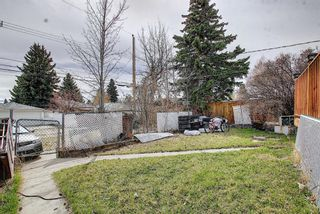 Photo 27: 4743 26 Avenue SW in Calgary: Glenbrook Detached for sale : MLS®# A1110145
