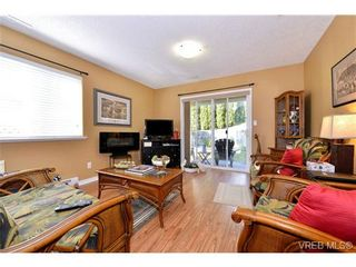 Photo 13: 4049 Blackberry Lane in VICTORIA: SE High Quadra House for sale (Saanich East)  : MLS®# 698005