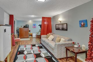 Photo 13: 11 Mathieu Crescent in Regina: Coronation Park Residential for sale : MLS®# SK840069