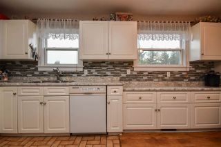 Photo 11: 173 Arklow Drive in Dartmouth: 15-Forest Hills Residential for sale (Halifax-Dartmouth)  : MLS®# 202021896