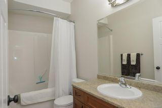 Photo 17: 6161 Arlin Pl in : Na North Nanaimo Row/Townhouse for sale (Nanaimo)  : MLS®# 862278