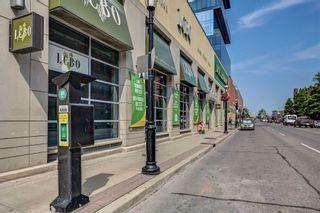 Photo 28: 910 318 E King Street in Toronto: Moss Park Condo for lease (Toronto C08)  : MLS®# C5337986