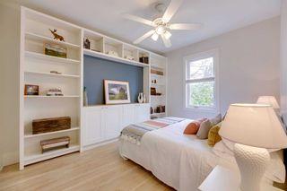 Photo 14: 246 Strathmore Boulevard in Toronto: Danforth House (2-Storey) for sale (Toronto E03)  : MLS®# E5219540