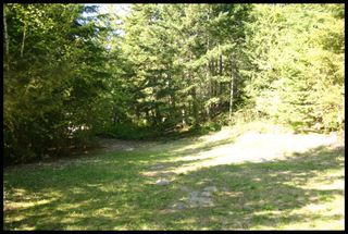 Photo 8: 21 6500 Southwest 15 Avenue in Salmon Arm: Panorama Ranch Vacant Land for sale : MLS®# 10230290
