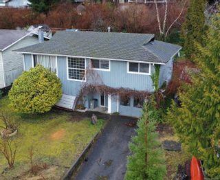 Photo 2: 1047 Matsqui Ave in : NI Port Alice House for sale (North Island)  : MLS®# 866659