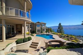 Photo 2: 1284 TIMOTHY Place, in WEST KELOWNA: House for sale : MLS®# 10230008