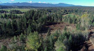 Photo 7: LT 189 Ellenor Rd in : CV Comox Peninsula Land for sale (Comox Valley)  : MLS®# 858998