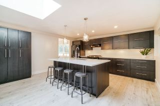 """Photo 10: 20441 46 Avenue in Langley: Langley City House for sale in """"MOSSEY ESTATES"""" : MLS®# R2504586"""