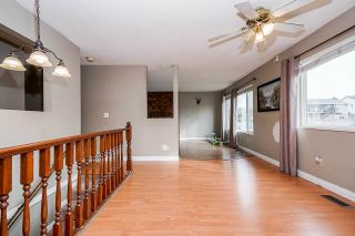 Photo 8: 8963 CRICHTON Drive in Surrey: Bear Creek Green Timbers House for sale : MLS®# R2561953