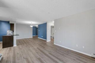 Photo 13: 102 270 MCCONACHIE Drive in Edmonton: Zone 03 Condo for sale : MLS®# E4263454