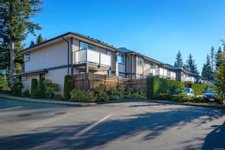 Photo 34: 230 4699 Muir Rd in : CV Courtenay East Row/Townhouse for sale (Comox Valley)  : MLS®# 864358