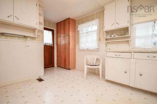 Photo 10: 6432 Berlin Street in Halifax: 4-Halifax West Residential for sale (Halifax-Dartmouth)  : MLS®# 202125197