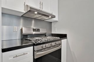 """Photo 8: 1501 1003 BURNABY Street in Vancouver: West End VW Condo for sale in """"MILANO"""" (Vancouver West)  : MLS®# R2555583"""