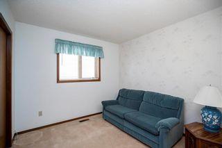 Photo 22: 169 Kildonan Meadow Drive in Winnipeg: Kildonan Meadows Residential for sale (3K)  : MLS®# 202008495