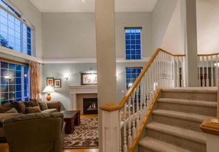 Photo 3: 369 PARK RIDGE Place in No City Value: Out of Town House for sale : MLS®# R2170614