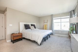 Photo 13: 55 2687 158 STREET in Surrey: Grandview Surrey Townhouse for sale (South Surrey White Rock)  : MLS®# R2555297