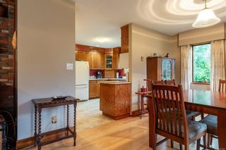 Photo 17: 958 Frenchman Rd in : NI Kelsey Bay/Sayward House for sale (North Island)  : MLS®# 867464