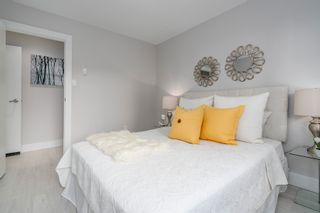 """Photo 17: 103 8060 COLONIAL Drive in Richmond: Boyd Park Condo for sale in """"Cherry Tree Place"""" : MLS®# R2236610"""