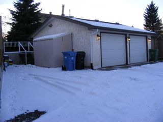 Photo 31: 132 Whiteview Place NE in Calgary: Whitehorn Detached for sale : MLS®# A1049368