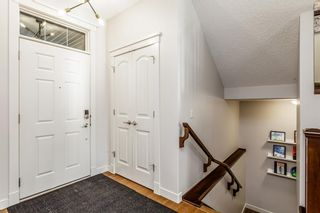 Photo 5: Calgary Luxury Estate Home in Cranston SOLD in 1 Day