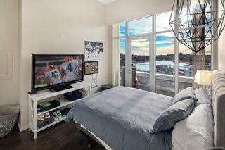 Photo 25: 1004/1005 100 Saghalie Rd in : VW Songhees Condo for sale (Victoria West)  : MLS®# 877059