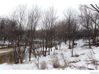 Photo 20: 146 Dupont Street in WINNIPEG: St Boniface Residential for sale (South East Winnipeg)  : MLS®# 1605583