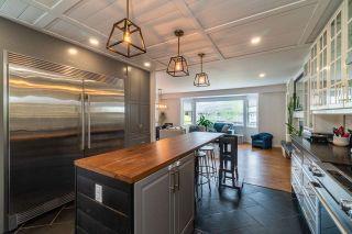 Photo 9: 207 W MURPHY Drive in Delta: Pebble Hill House for sale (Tsawwassen)  : MLS®# R2569374