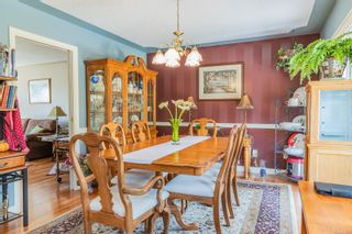 Photo 17: 246 Crabapple Cres in : PQ Parksville House for sale (Parksville/Qualicum)  : MLS®# 878391