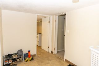 Photo 9: 2266 CASCADE Street in Abbotsford: Abbotsford West House for sale : MLS®# R2562814