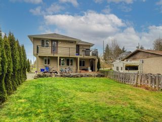 Photo 22: 2175 S French Rd in : Sk Broomhill House for sale (Sooke)  : MLS®# 871287