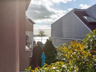 "Photo 2: 206 1153 VIDAL Street: White Rock Condo for sale in ""MONTECITO BY THE SEA"" (South Surrey White Rock)  : MLS®# R2537843"