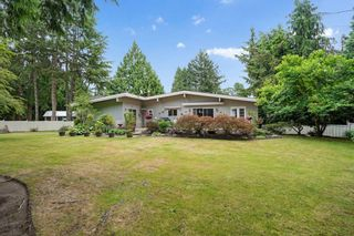 """Photo 31: 8 HALSS Crescent in Vancouver: University VW House for sale in """"MUSQUEAM"""" (Vancouver West)  : MLS®# R2600779"""