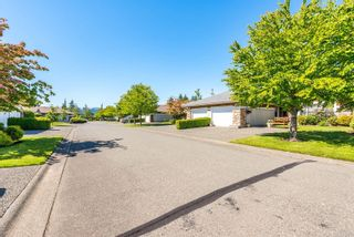Photo 30: 116 1919 St. Andrews Pl in : CV Courtenay East Row/Townhouse for sale (Comox Valley)  : MLS®# 877870