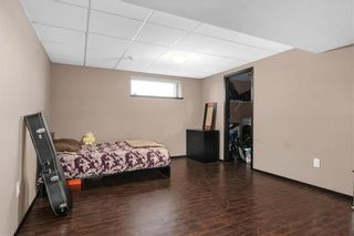 Photo 23: 1040 Slater Road: West St Paul Residential for sale (R15)  : MLS®# 202113479