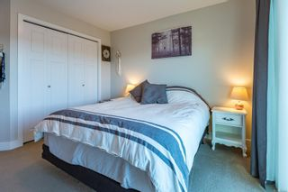Photo 26: 230 4699 Muir Rd in : CV Courtenay East Row/Townhouse for sale (Comox Valley)  : MLS®# 864358